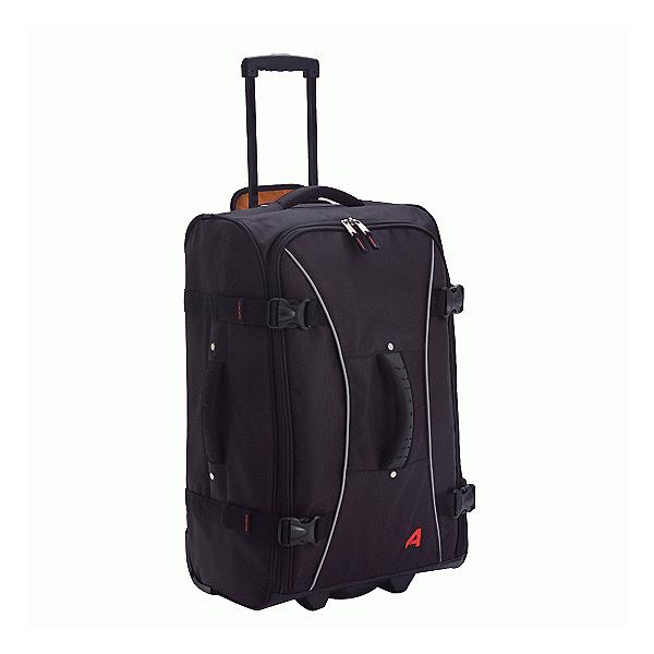 Athalon 26'' Hybrid Traveler Bag, , 600