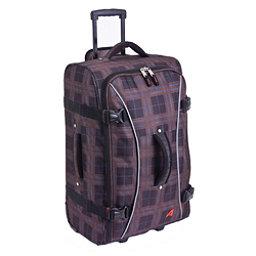 Athalon 29'' Hybrid Traveler Bag, Plaid, 256