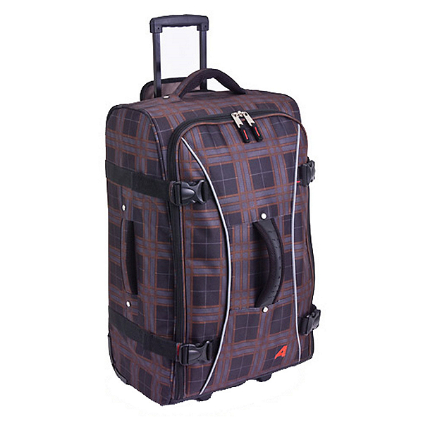 Athalon 29'' Hybrid Traveler Bag, , 600