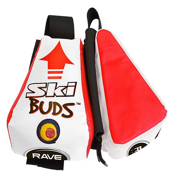 Rave Ski Buds, , 600