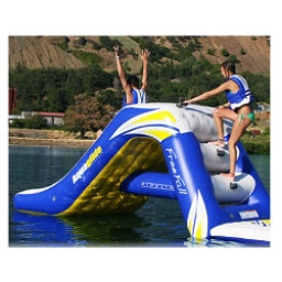 Aquaglide 6 Foot Freefall, , 256