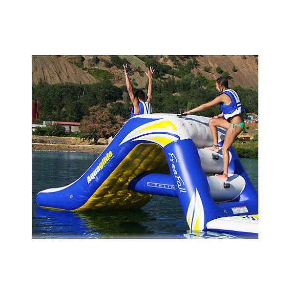 Aquaglide 6 Foot Freefall, , 600