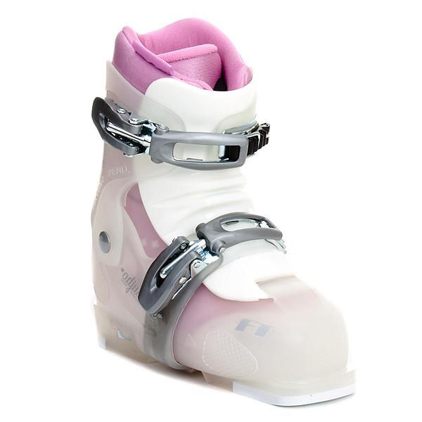 Full Tilt Growth Spurt Girls Ski Boots, , 600