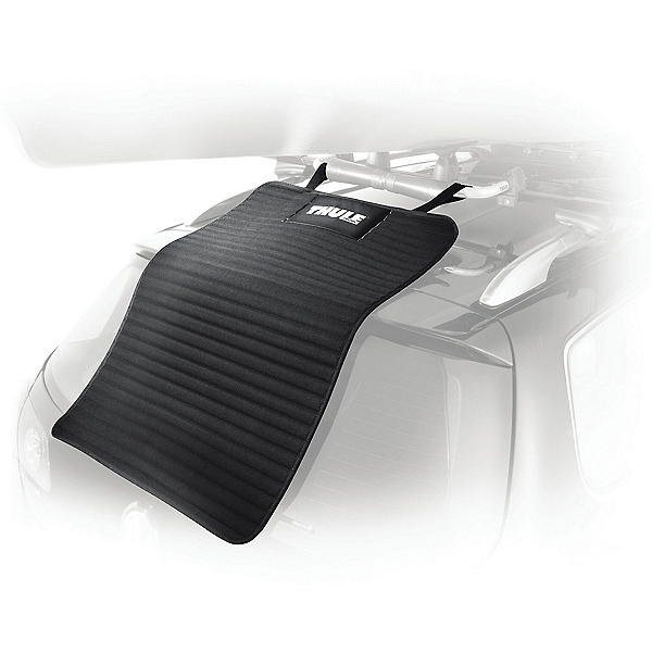 Thule WaterSlide, Black, 600