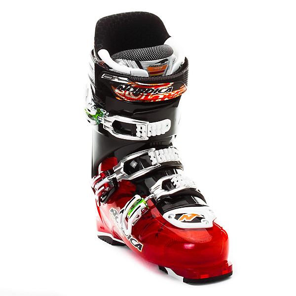 Nordica Fire Arrow F3 Ski Boots, , 600