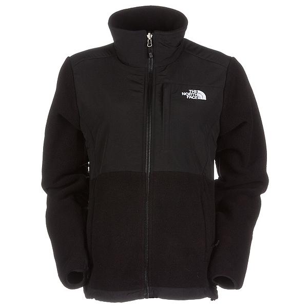 The North Face Denali Fleece Womens Jacket (Previous Season), , 600