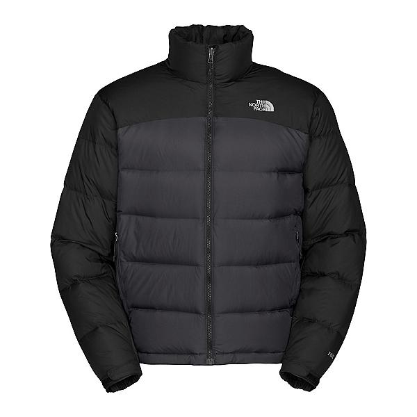 The North Face Nuptse 2 Mens Jacket (Previous Season), , 600