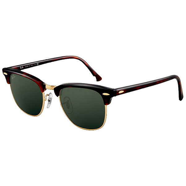Ray-Ban Club Master Sunglasses, , 600