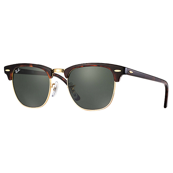 Ray-Ban Club Master Sunglasses, , 600
