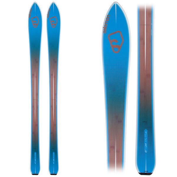 alhaisempi hinta Viimeisin muoti yksinoikeudella BBR 7.9 Skis