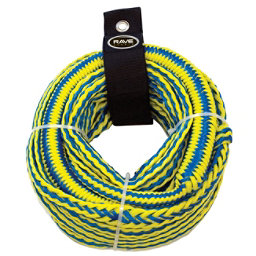 Rave Bungee Towable Tube Rope, , 256
