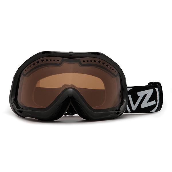 Vonzipper Bushwick Goggles, , 600
