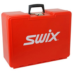 Swix T57 Alpine Wax Case 2017, , 256