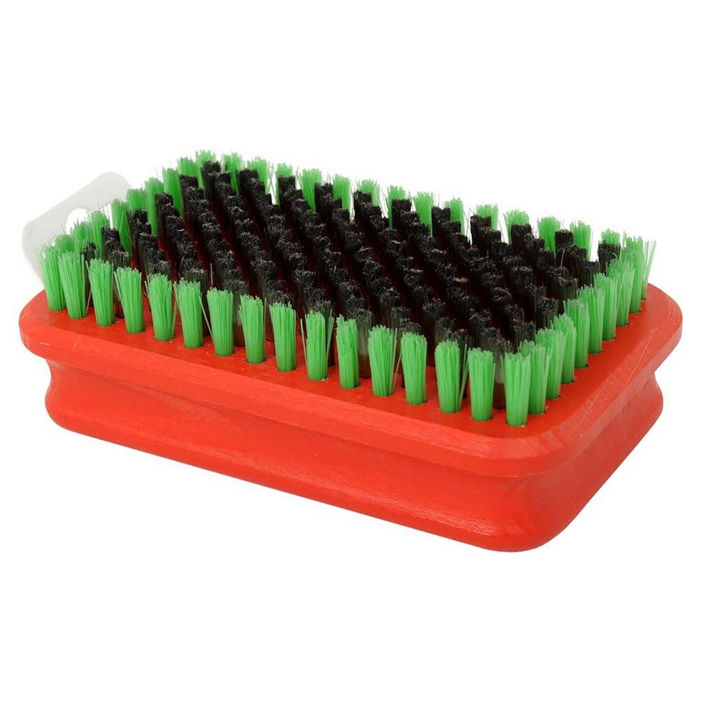 Swix Brush - Rectangle X Fine Steel Brush 2020 im test