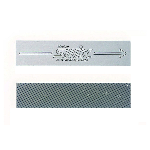 Swix File - T102X Medium World Cup Pro 2020, , 600
