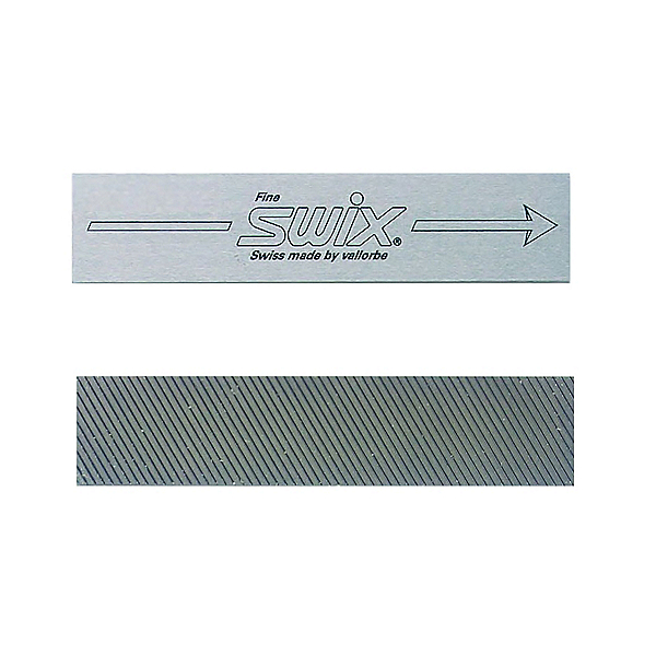 Swix File - T103X Fine World Cup Pro 2020, , 600