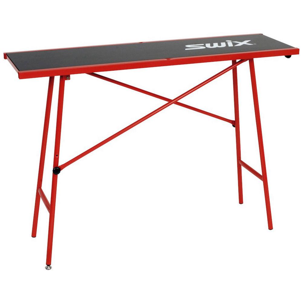 Swix Waxing Table Consumer 2020 im test