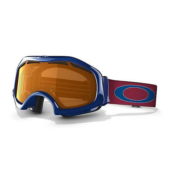 Oakley Catapult OTG Goggles, , 600