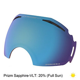 0b1c3dc8f2 ... colorswatch30 Oakley Airbrake Goggle Replacement Lens 2019