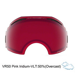 6a36c61b0a6b ... colorswatch30 Oakley Airbrake Goggle Replacement Lens 2019