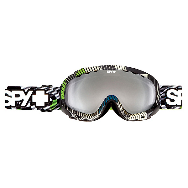 Spy Soldier Goggles, , 600
