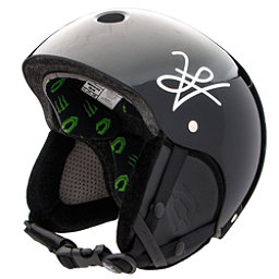 Capix Team Vito/Monster Helmet, , 256