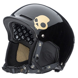 Capix Destroyer Skullcandy Audio Helmet, , 256