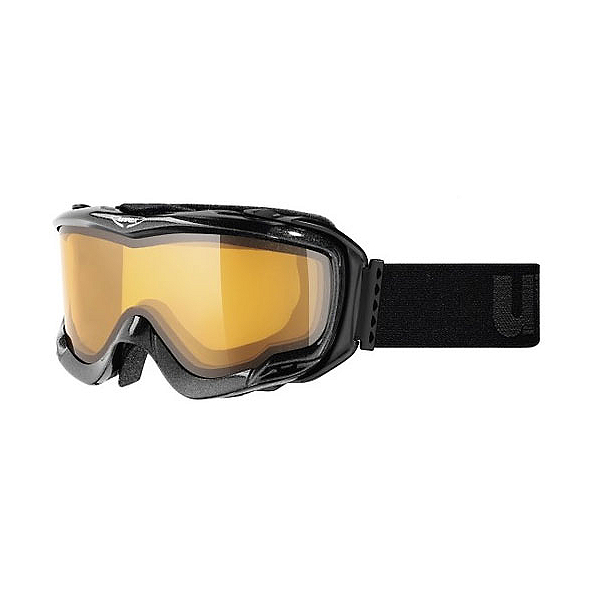 Uvex Orbit Optic OTG Goggles, , 600