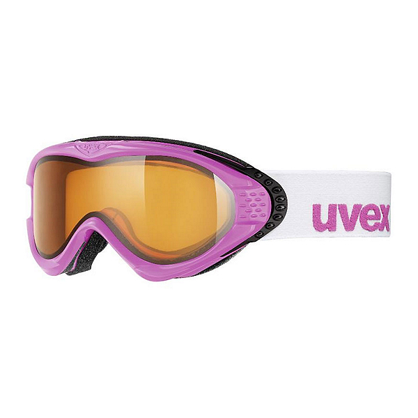 Uvex Onyx Womens Goggles, , 600