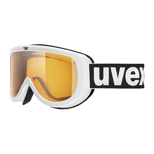 Uvex Racer Goggles, , 600