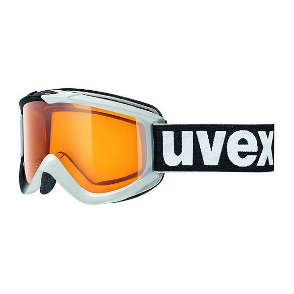 Uvex FX Race Goggles, , 600
