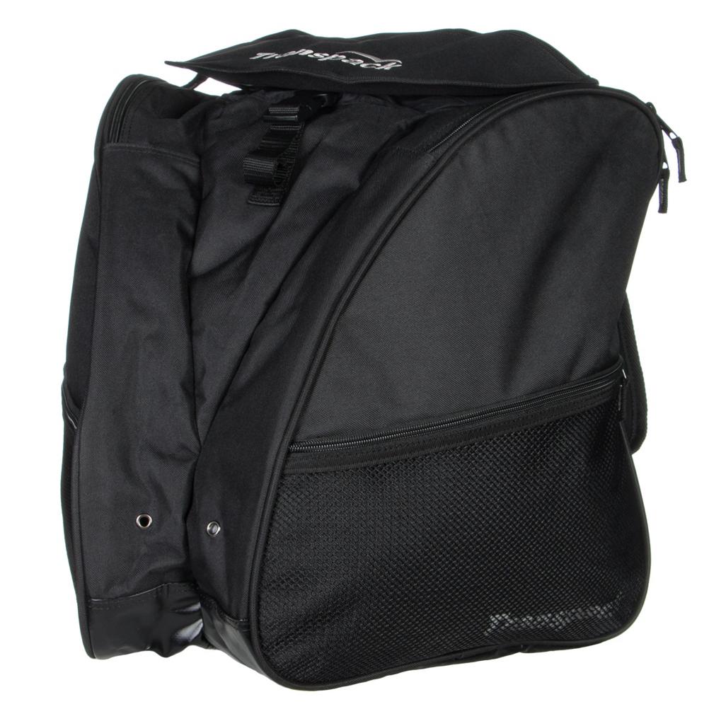 Transpack XT1 Ski Boot Bag 2020 im test