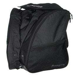 Transpack XT1 Ski Boot Bag 2019, Black, 256