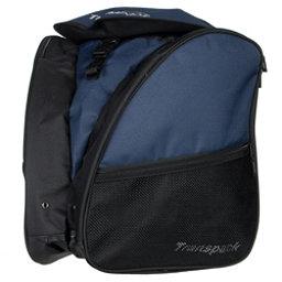 Transpack XT1 Ski Boot Bag 2019, Navy, 256