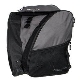 Transpack XT1 Ski Boot Bag 2019, Gray, 256