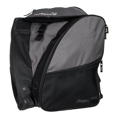 Transpack XTW Bag 2015