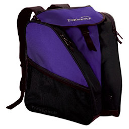 Transpack XTW Ski Boot Bag, Purple, 256