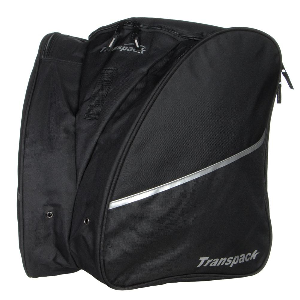 Transpack Edge Ski Boot Bag 2020 im test