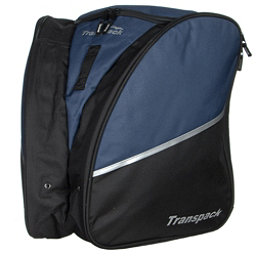 Transpack Edge Ski Boot Bag 2019, Navy, 256
