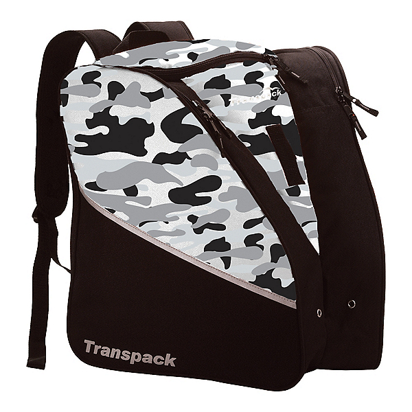 Transpack Edge Junior, , 600