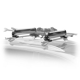 Thule Universal Pull Top Roof Rack, , 256