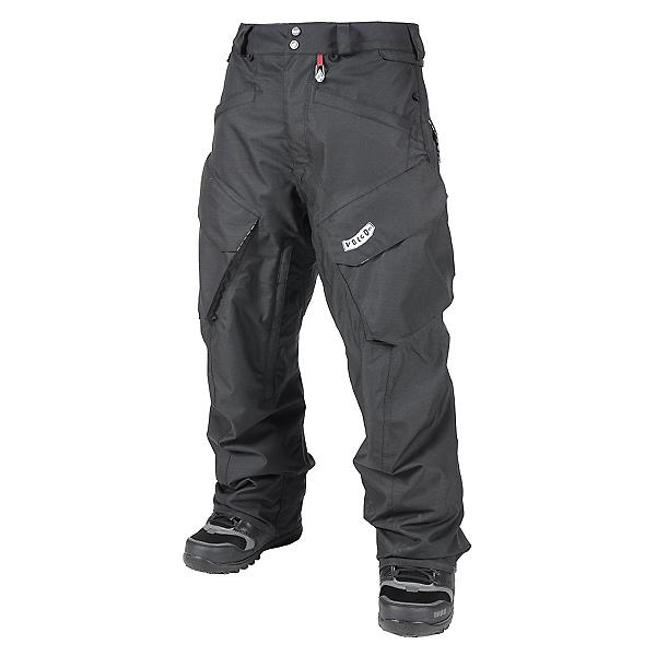 Volcom Tradition Mens Snowboard Pants, , 600