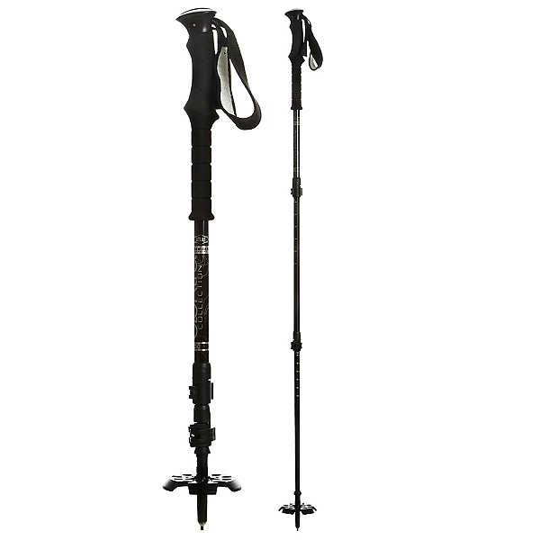 Atlas Elektra 3pc LockJaw Pole, , 600