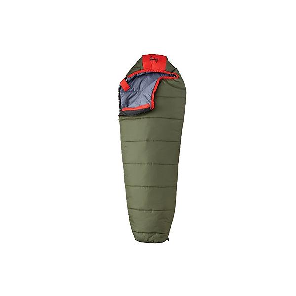 Slumberjack Lil Scout 40 Sleeping Bag, , 600