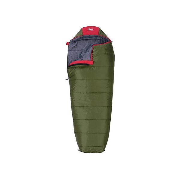 Slumberjack Big Scout 30 Sleeping Bag, , 600