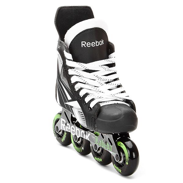 Reebok 3K Youth Inline Hockey Skates, , 600