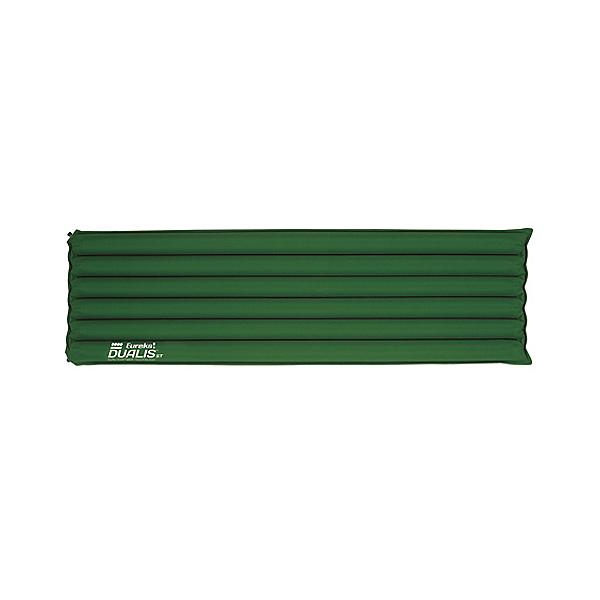 Eureka Dualis ST Regular Air Sleeping Pad, , 600