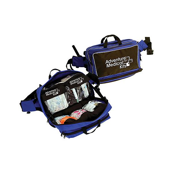 Adventure Medical Kits Mountain Medic, , 600