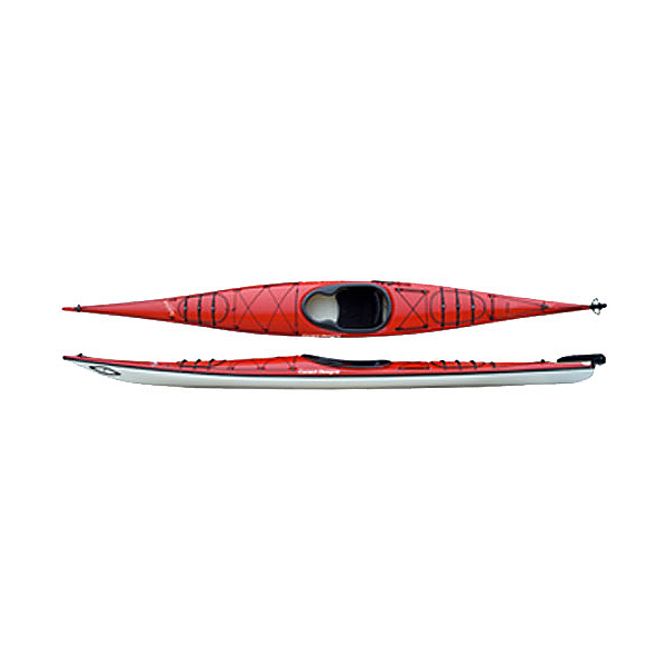 Current Designs Solstice GT Kayak, , 600