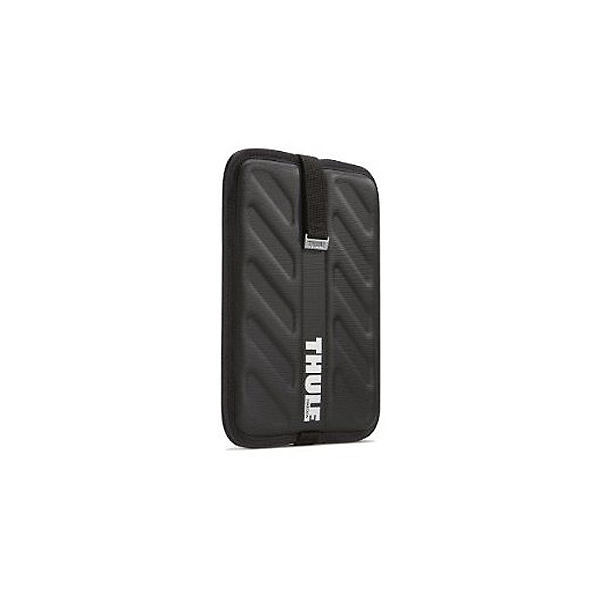Thule Amazon Kindle Attaches Tote Bag, , 600